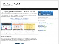 win-argent-paypal.over-blog.com