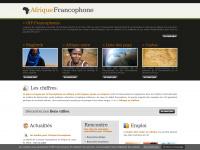 afrique-francophone.com
