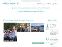 tourisme-alpes-haute-provence.com