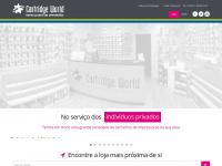 Cartridgeworld.pt