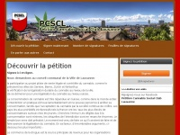 petition-cannabis-social-club-lausanne.ch