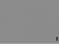 Commarque.fr