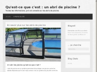 abrisdepiscine.wordpress.com