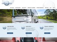Cars-bleus.fr