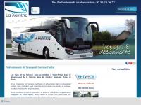 cars-xaintrie.fr