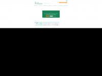 Carte-moisson.fr