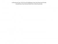 Carteplus.fr