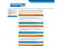 Cartespoker.fr