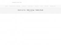 Cartoonshow.fr