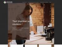 cartoucheetimprimante.fr