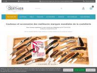 couteaux-berthier.com