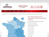 cashmetal.fr