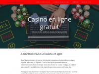 Casino-en-ligne-gratuit.fr