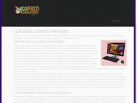 casino-euroking.fr Thumbnail
