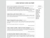 Casino-vip.fr