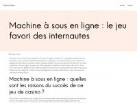 Casino-slots.fr