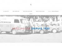 Cassan.fr
