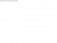 Cassini.fr