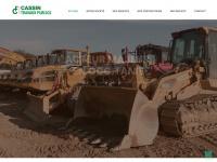 Cassintp.fr