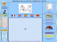 Casteil.fr
