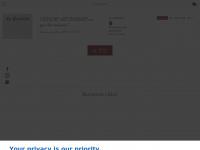 castelet.fr