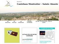 Castelnau-montratier.fr