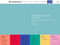 Castelnau-magnoac.fr