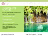 catherine-thouvenin.fr