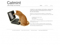 Catmint.fr