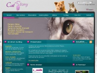 Catstory.fr