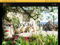Caveau-bugiste.fr