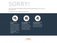 cb-developpement.fr