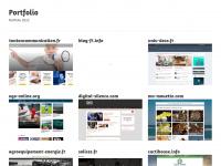 cc-condrieu.fr