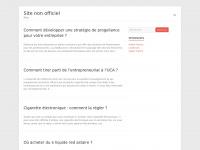 cc-canton-rumilly.fr
