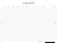 cc-gennois.fr