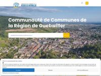 cc-guebwiller.fr