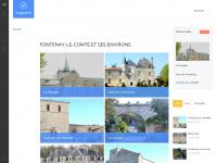 cc-pays-fontenay-le-comte.fr
