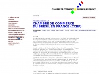 Ccbf.fr