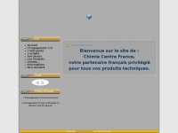 ccfrance.fr