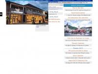 ccb-cyclo.fr