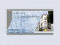 ccg-immobilier.fr