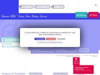 cciformation49.fr