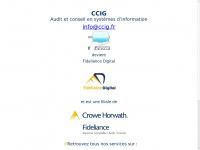 Ccig.fr