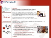cci-formation.fr Thumbnail