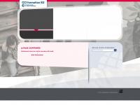 CCI FORMATION 82, Formation professionnelle et en alternance