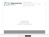 Ccmonline.fr