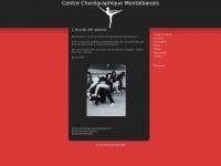 Ccm-danse.fr