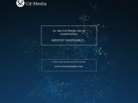 cd-media.fr