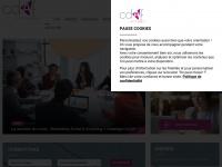 cdaf-formation.fr