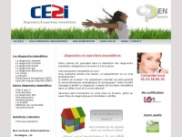 ce2i-diagnostic-immobilier.fr